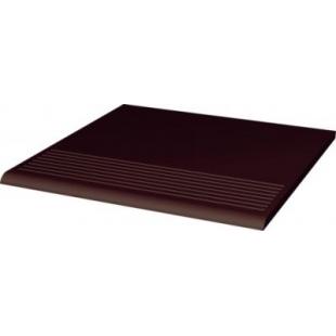 Ступень Paradyz Natural brown 30x30 PRZ02111