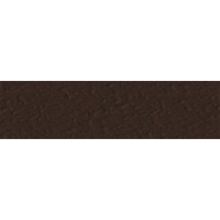 Фасадная плитка Paradyz Natural Duro brown 24,5x6,5  PRZ02209