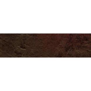 Фасадная плитка Paradyz Semir brown 24,5x6,5 PRZ03212