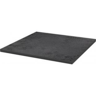 Плитка Paradyz Semir grafit 30x30 PRZ03304