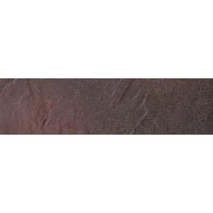 Фасадная плитка Paradyz Semir rosa 24,5x6,5 PRZ03412