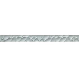 Фриз Paradyz Esten silver 4,8x59,5 PRZ17011