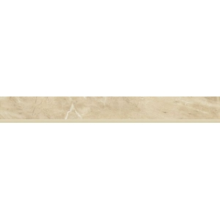 Цоколь Paradyz Pavi beige 7,2x60 PRZ23006