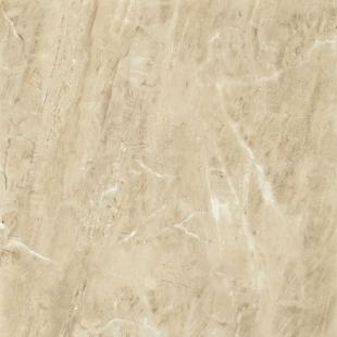 Плитка Paradyz Pavi beige 60x60 PRZ23002
