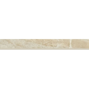 Цоколь Paradyz Pavi bianco 7,2x60 PRZ23005