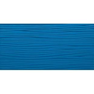 Плитка Paradyz Vivida struktura blue 30x60 PRZ24004