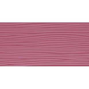 Плитка Paradyz Vivida struktura Viola 30x60 PRZ24003