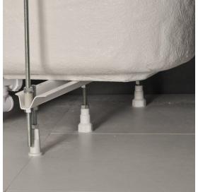 Ножки для ванны Ravak BE HAPPY II (CY94000000)