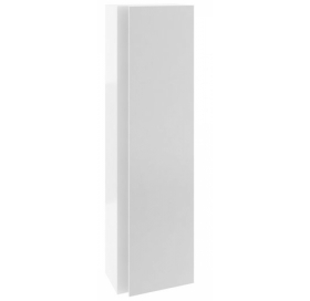 Боковой шкафчик Ravak SB 10° 450 белый X000000751