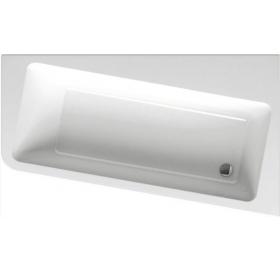 Ванна акриловая Ravak 10° 170 R C821000000