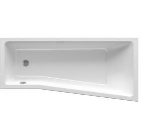 Ванна акриловая Ravak BeHappy II 150 X 75 C981000000