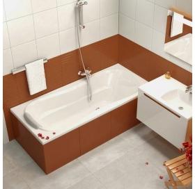 Ванна акриловая Ravak CAMPANULA II 170 CA21000000