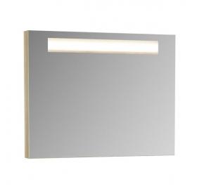 Зеркало Ravak CLASSIC 600, латте, X000000938