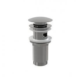 Сифон для раковины Ravak CLICK CLACK с переливом, X01373