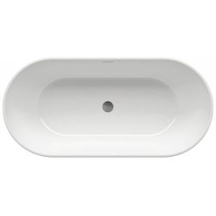 Ванна акриловая Ravak FREEDOM O 169 XC00100020