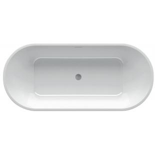 Ванна акриловая Ravak Freedom Solo 178 XC00100025