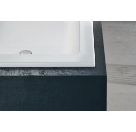 Ванна акриловая Ravak Formy 01 Slim 170 C691300000