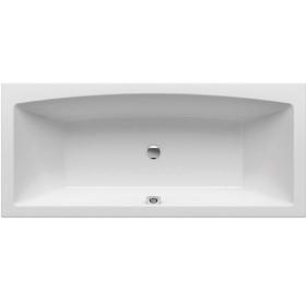 Ванна акриловая Ravak Formy 02 Slim 180 C891300000