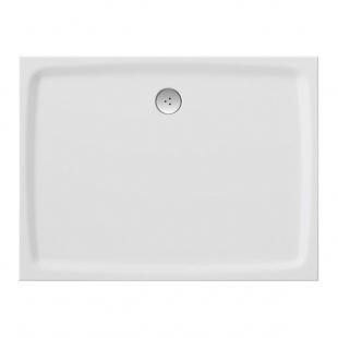 Поддон для душевых кабин Ravak GIGANT PRO Flat 90x120, прямоугольный, литой мрамор, XA03G711010