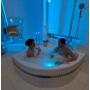 Ванна акриловая Ravak NEW DAY 150 C661000000