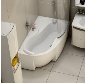 Ванна акриловая Ravak ROSA 95 150 C561000000 R