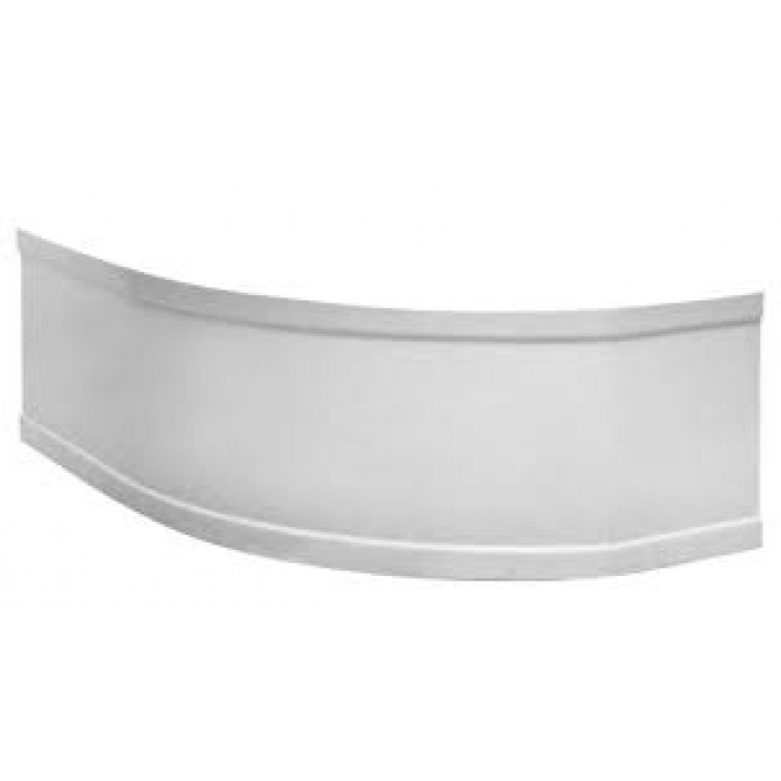Панель для ванны Ravak ROSA I 140 L/R (CZH1000A00)