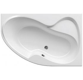 Ванна акриловая Ravak ROSA II 170 C421000000 R