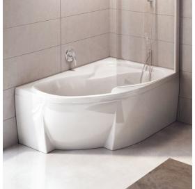 Панель для ванны Ravak ROSA II L 150 асимметричная (CZK1200A00)