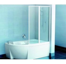 Ванна акриловая Ravak ROSA 95 160 C571000000 L