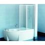 Ванна акриловая Ravak ROSA 95 150 C551000000 L