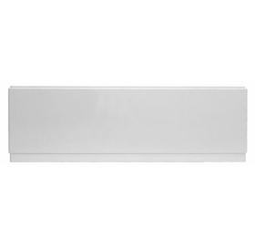 Фронтальная панель для ванны Ravak U, 150 см, VANDA II / CLASSIC, CZ001P0A00