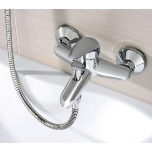 Смеситель для ванны Ravak Suzan SN 022.00/100, X070003