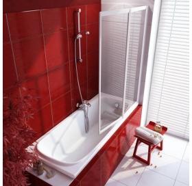 Ванна акриловая RAVAK VANDA II 170 CP21000000