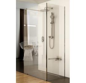 Стенка для душа Ravak WALK-IN CORNER - 120x90, безопасное стекло, GW1CG7C00Z1