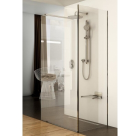 Стенка для душа Ravak WALK-IN CORNER - 90x120, безопасное стекло, GU1404040013
