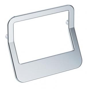 Ручка Ravak Comfort X000001385