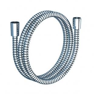 Душевой шланг для душа пластиковий 150 см Ravak 912.00, X07P065