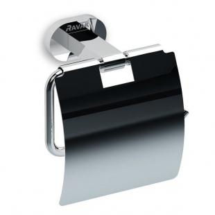 Держатель туалетной бумаги Ravak CR 400, X07P191