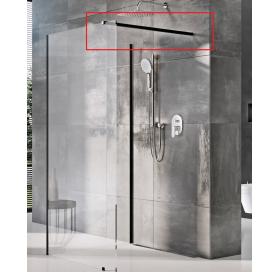 Держатель Walk In W SET-100 Wall/Corner, черный, GWD010003019