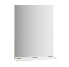 Зеркало Ravak ROSA II 760, белое, X000001296