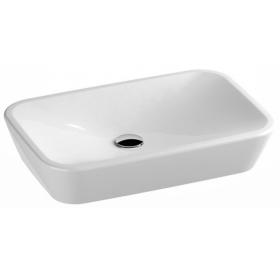 Умывальник Ravak Ceramic R 600, XJX01160002
