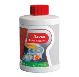 RAVAK Turbo Cleaner, X01105