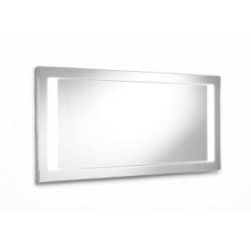 Зеркало с подсветкой Roca STRATUM, 110 см.