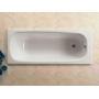 Ванна Roca CONTESA 150 x 70 прямоугольная, без ножек (A236060000)