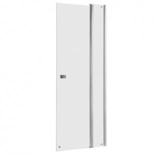 Душевая дверь Roca Capital 90x195см AM4609012M