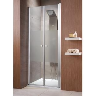 Душевая дверь RADAWAY Eos DWD 90, 37703-01-01N