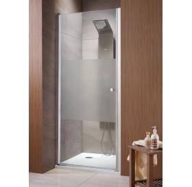 Душевая дверь RADAWAY Eos DWJ 80, 37913-01-01N