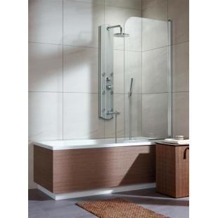 Шторка для ванны RADAWAY Eos PNJ 50,  205102-101R