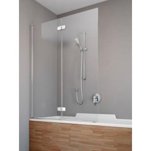 Шторка для ванны RADAWAY Fuenta New PND 120,  208212-01L