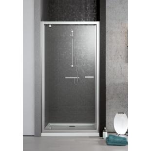 Душевая дверь RADAWAY Twist DW 70, 382000-01
